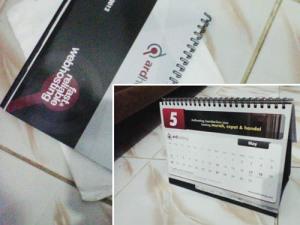 ard-hosting-calendar